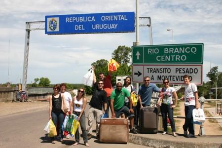 pelotas-uruguai